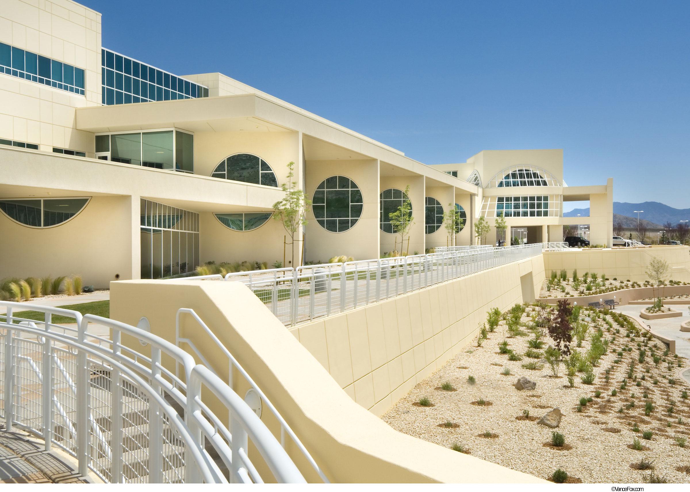 Carson Tahoe Regional Medical Center Carson City Nevada