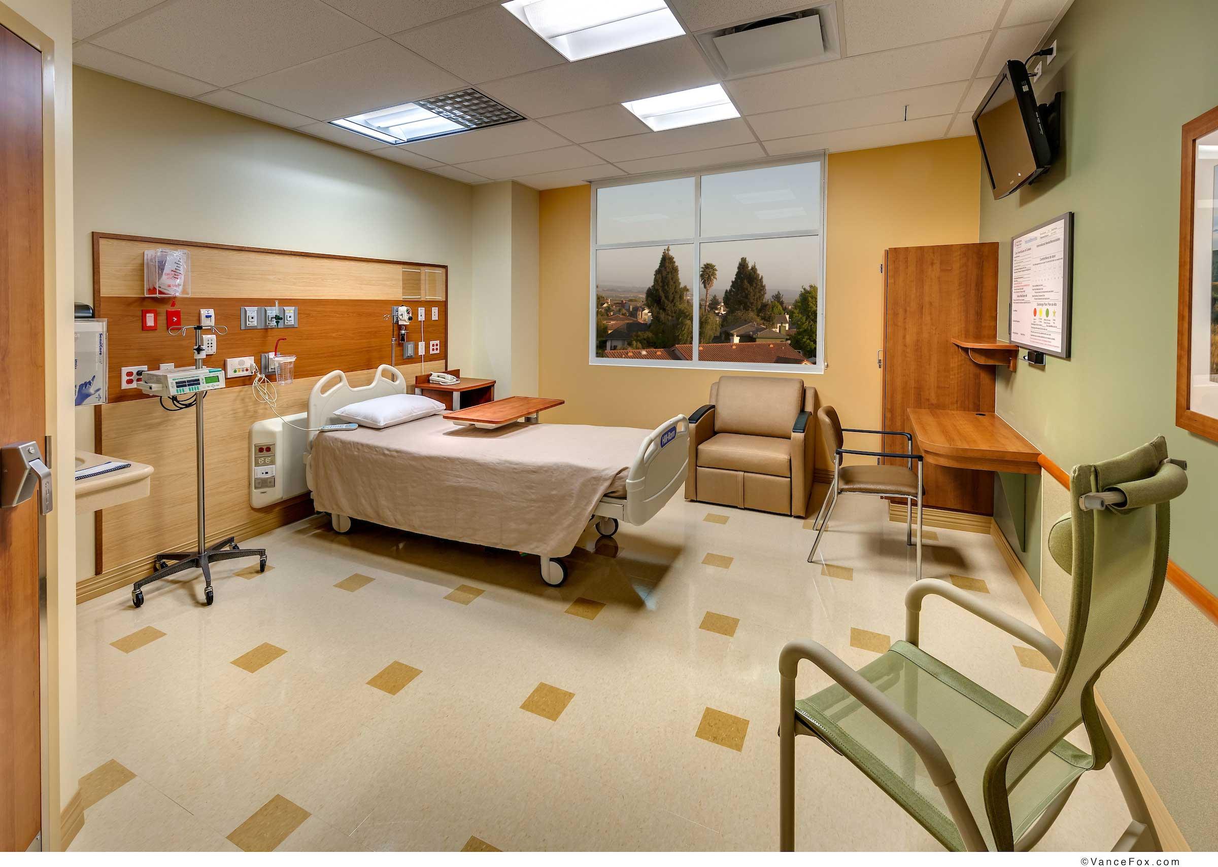 Marian Regional Medical Center Santa Maria Ca