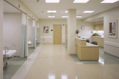 Surgery Center Pre Op
