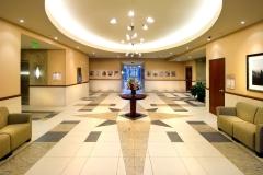 Public Lobby