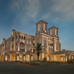 Marian Regional Medical Center – Santa Maria, CA