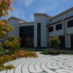 Oak Valley District Replacement Hospital – Oakdale, CA